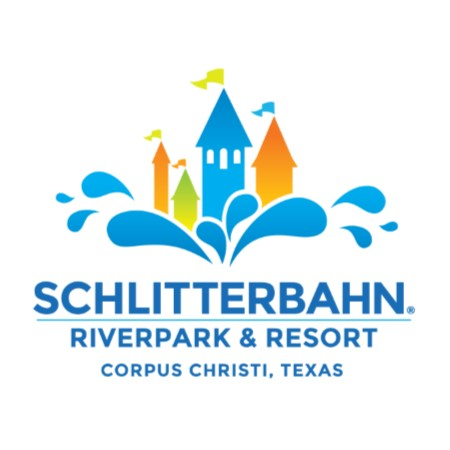 Schlitterbahn Resort Corpus Christi