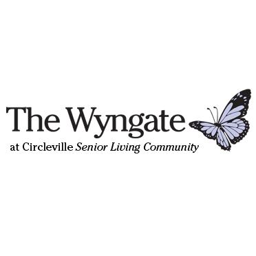 The Wyngate Senior Living Community - Circleville