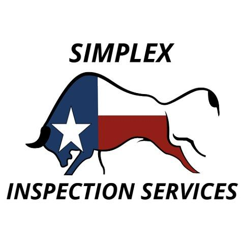 Simplex Inspection Services