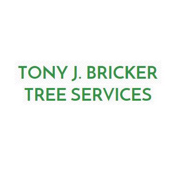 Tony J. Bricker Tree Service