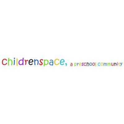 Childrenspace image 0
