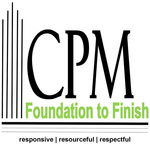 Image 1 | CPM Construction LLC