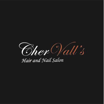 Chervalls Hair & Nail Salon image 10