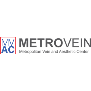 Metropolitan Vein and Aesthetic Center