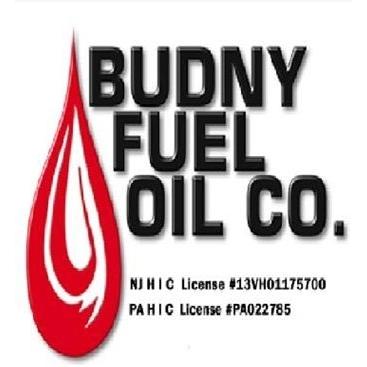 Budny Fuel Oil Co.