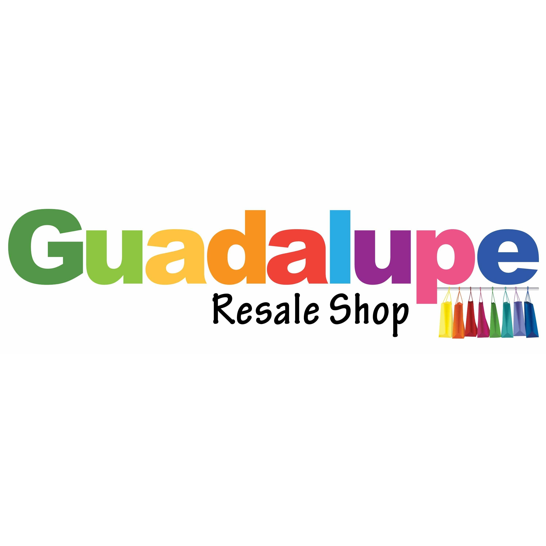 Guadalupe Center Resale Shop