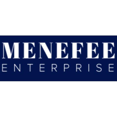 Menefee Enterprise