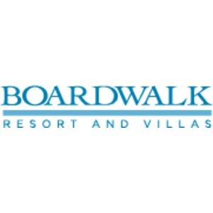 Boardwalk Resort and Villas