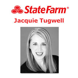 Jacquie Tugwell - State Farm Insurance Agent