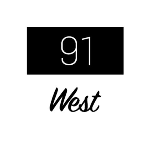 91 West Skatepark - Peoria, AZ 85345 - (623)236-3033 | ShowMeLocal.com