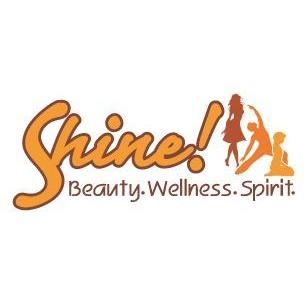 Shine! Salon & Spa