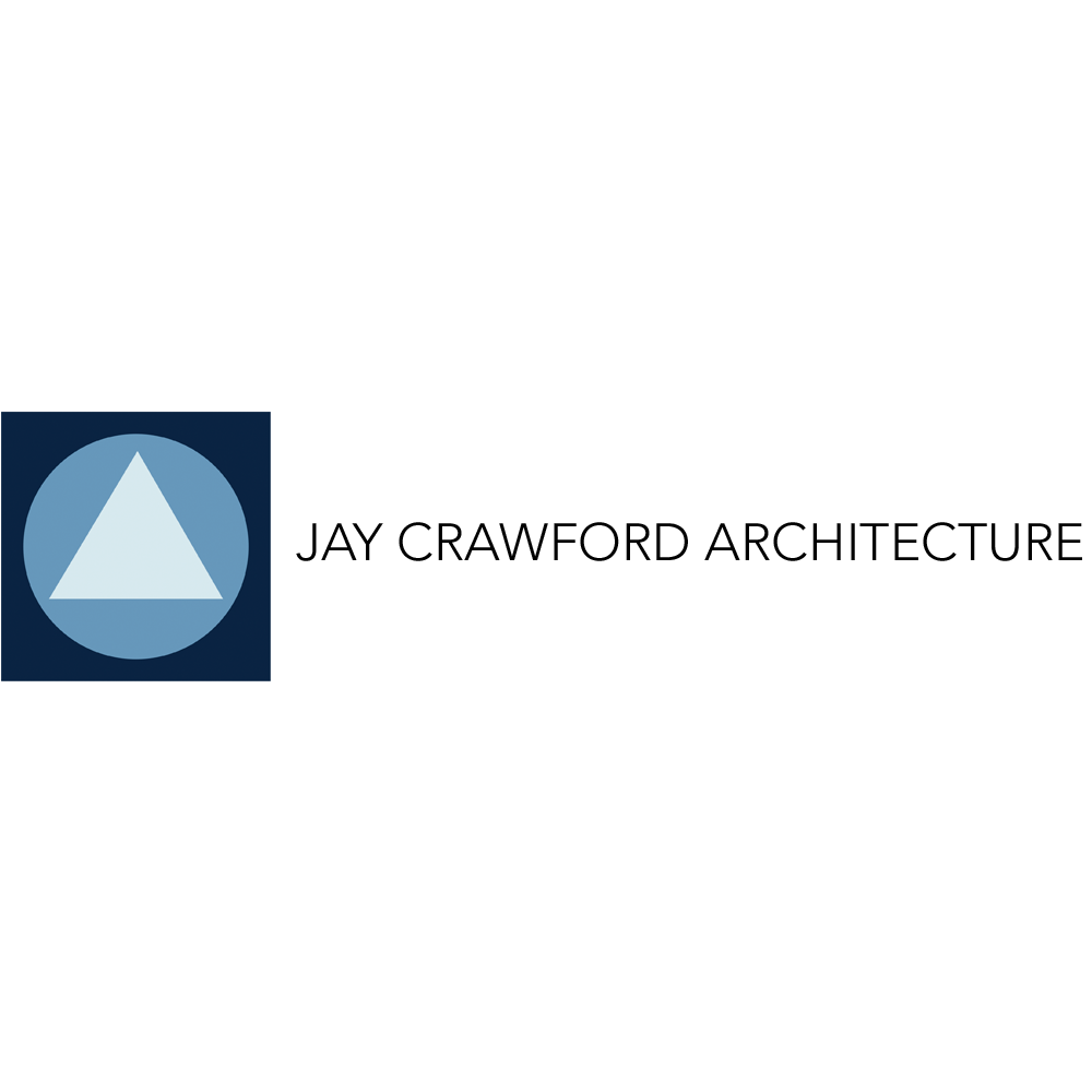 Jay Crawford Architecture - Irvine, CA - Architects