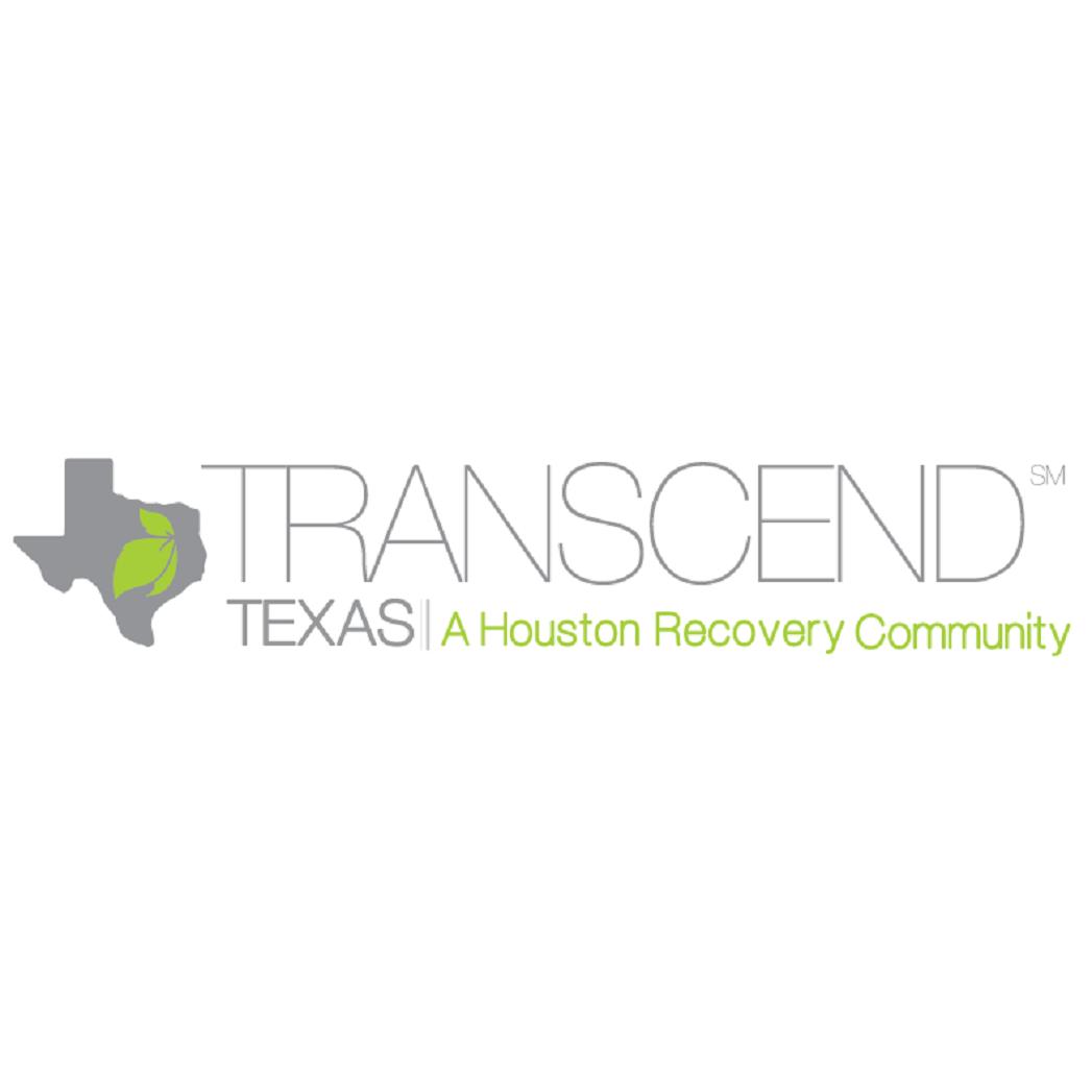 Transcend Recovery Community | Men's Sober Living Houston