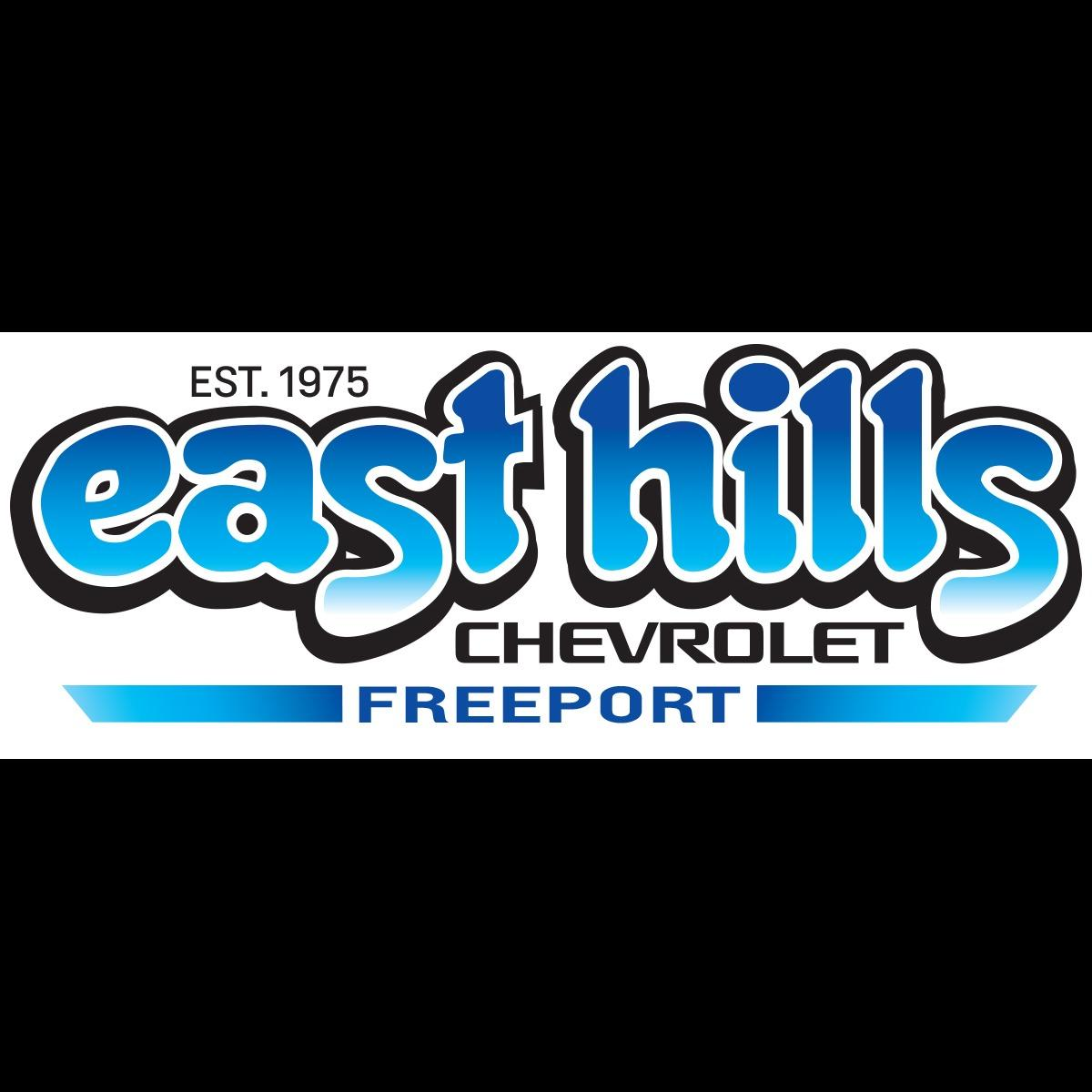 East Hills Chevrolet of Freeport