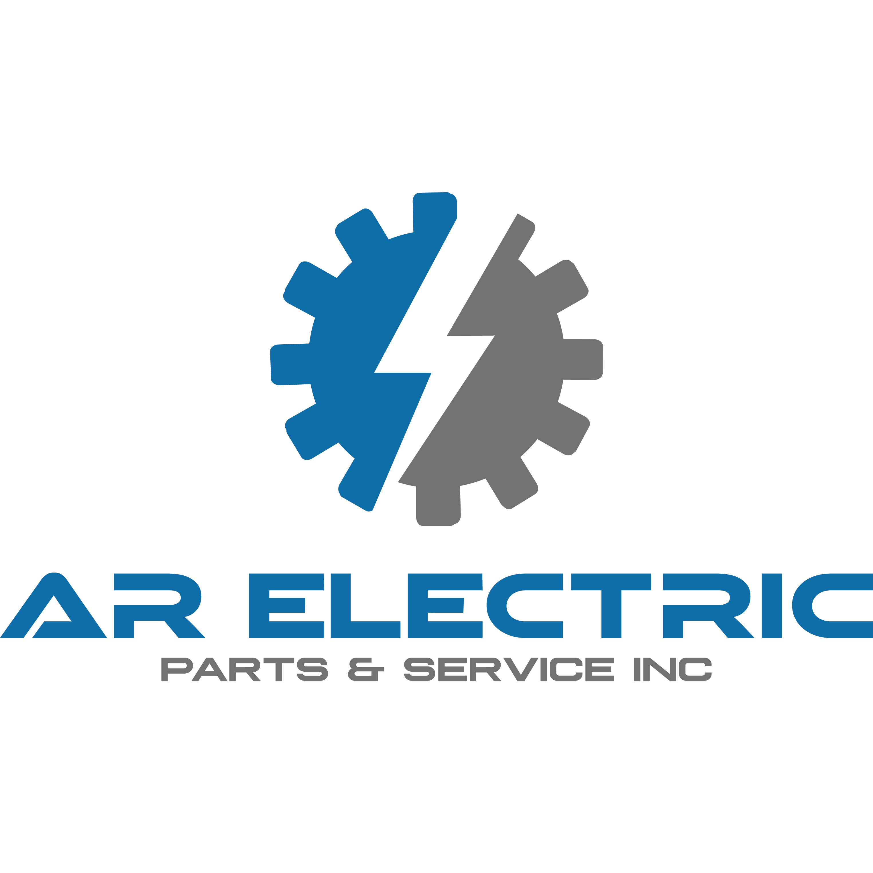 AR Electric Parts And Services