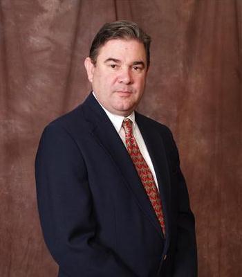 Allstate Insurance Agent: Paul Sanchez image 0