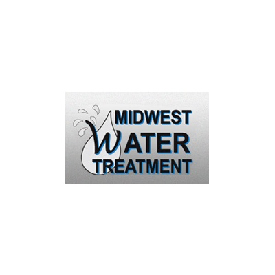 Midwest Water Treatment