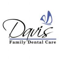 Davis Family Dental Care image 1