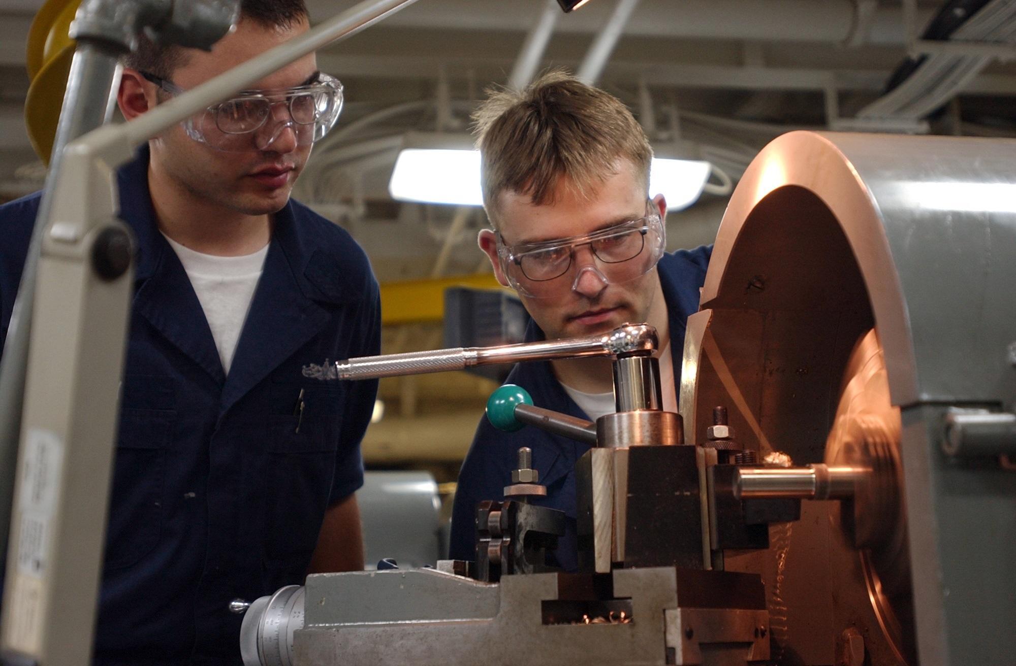 Scott's Hydraulic Services image 6