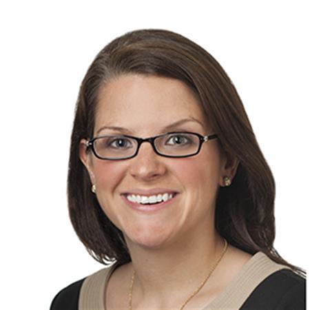 Image For Dr. Kathryn K. Hufmeyer MD