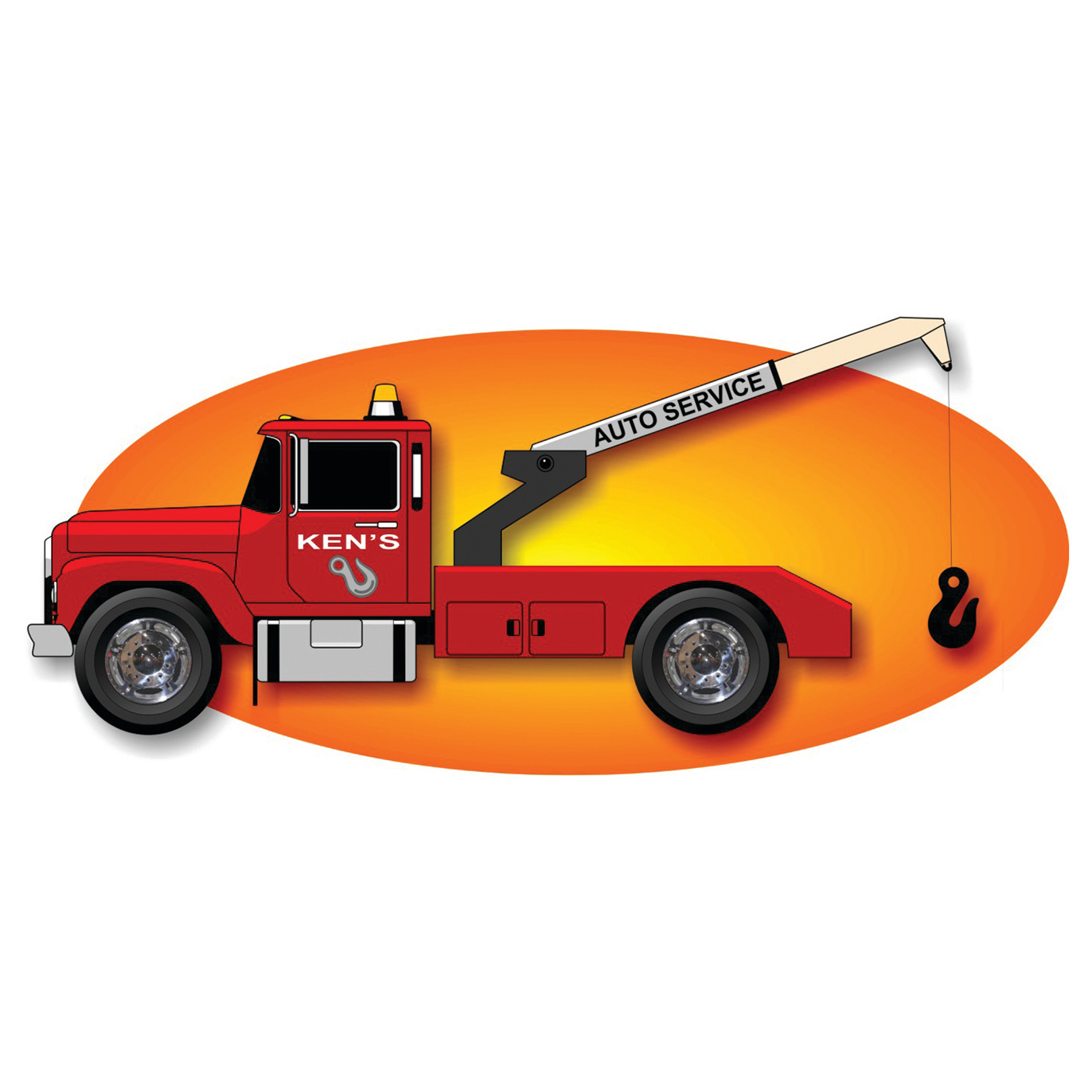 Ken's Auto Service, Inc. - Aurora, CO 80012 - (303)743-9800 | ShowMeLocal.com
