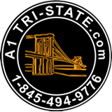 A1 Tri-State Concrete Polishing