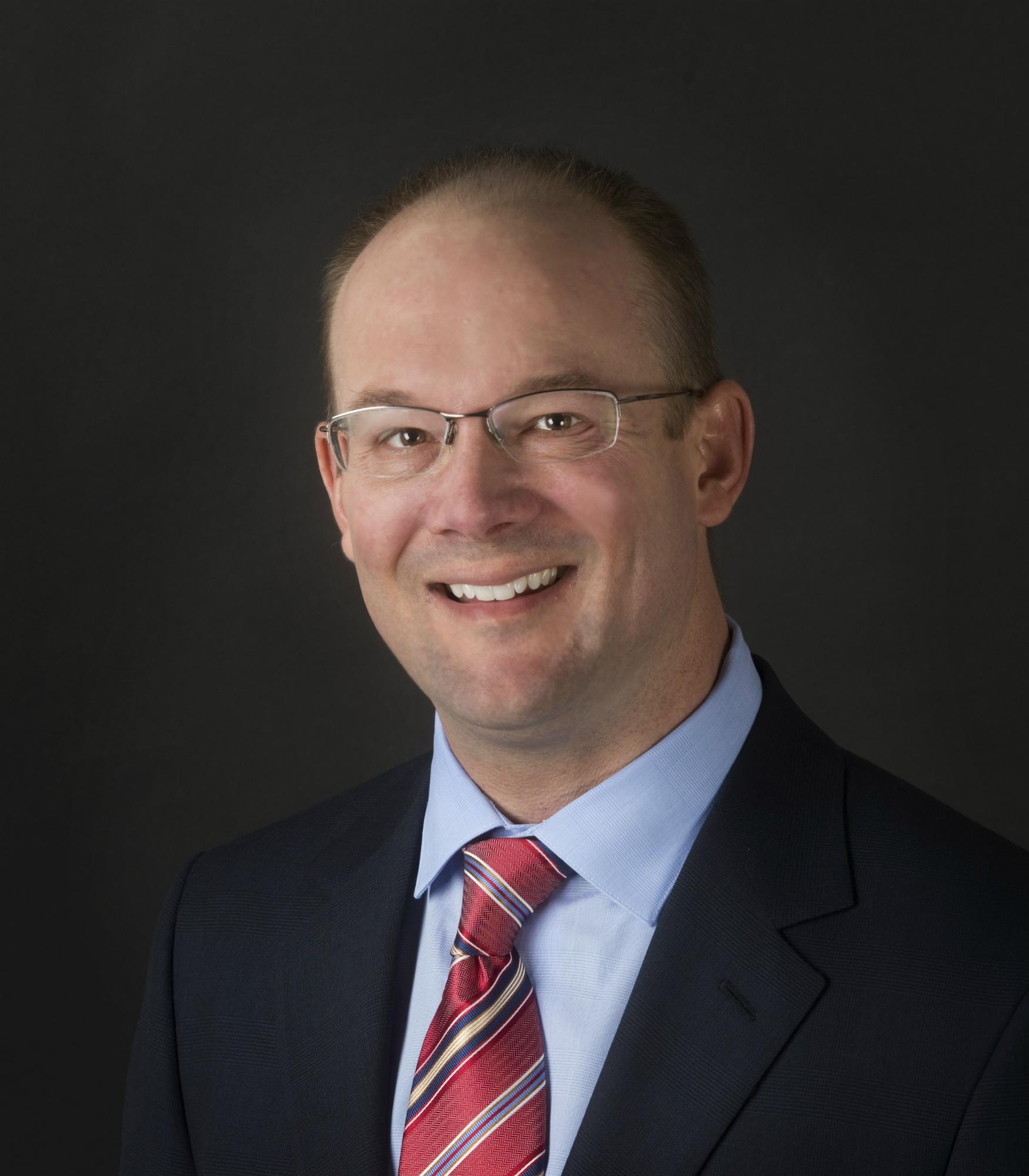 Allstate Insurance Agent: Matt Black image 0
