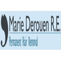 Derouen Marie RE image 2