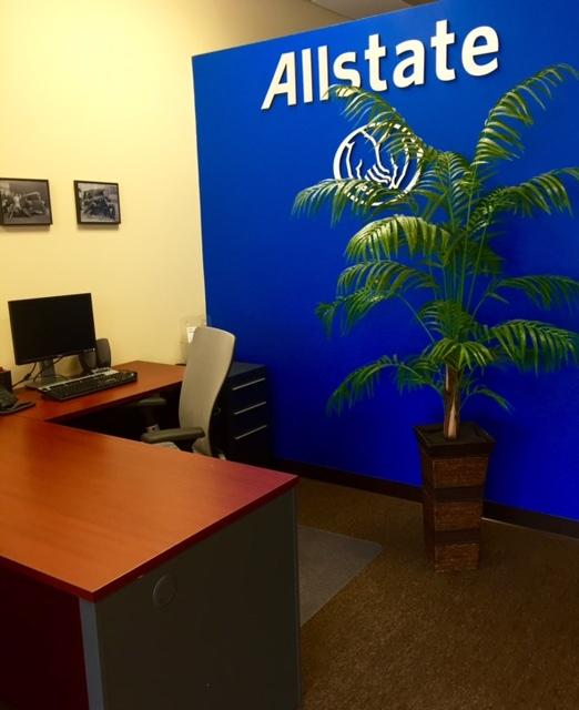 Allstate Insurance Agent: Sandra Vogel image 11