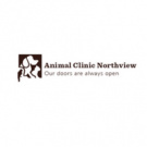 Animal Clinic Northview