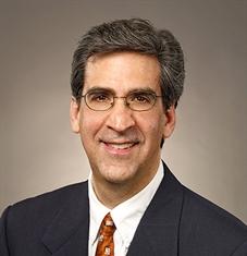 James Kerasiotes - Ameriprise Financial Services, Inc. image 0