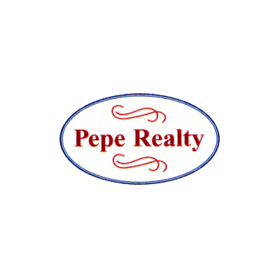 Pepe Realty