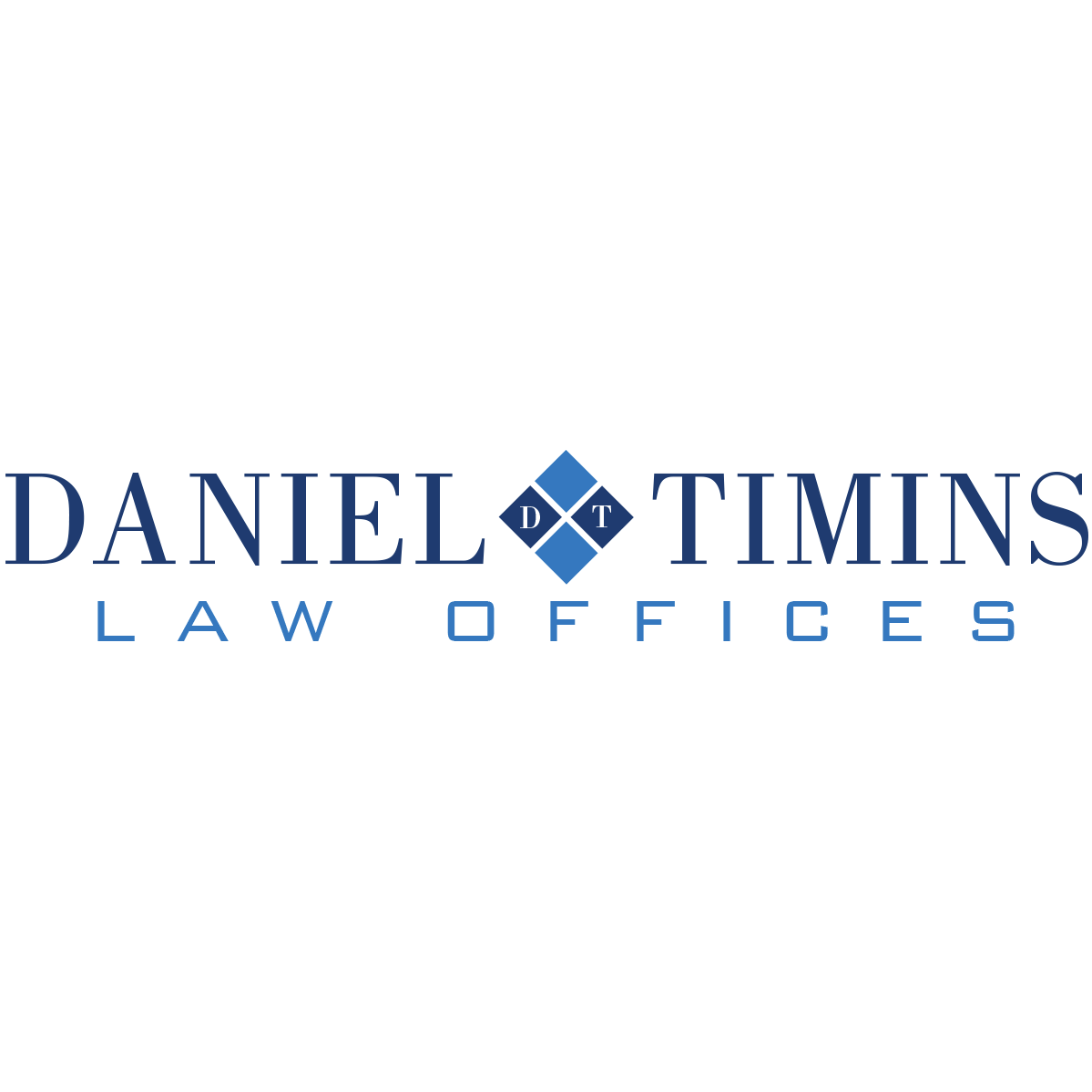 Law Offices of Daniel Timins