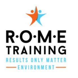 ROME Training