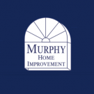 Murphy Home Improvement