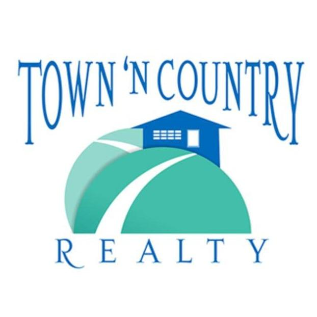 Jeff Pluta | Town 'N Country Realty