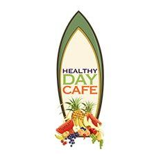 Healthy Day Cafe