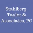 Stahlberg, Taylor & Associates, PC