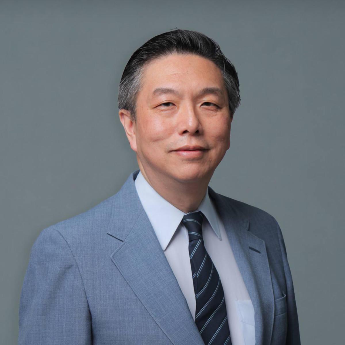 Howard G. Liang, MD
