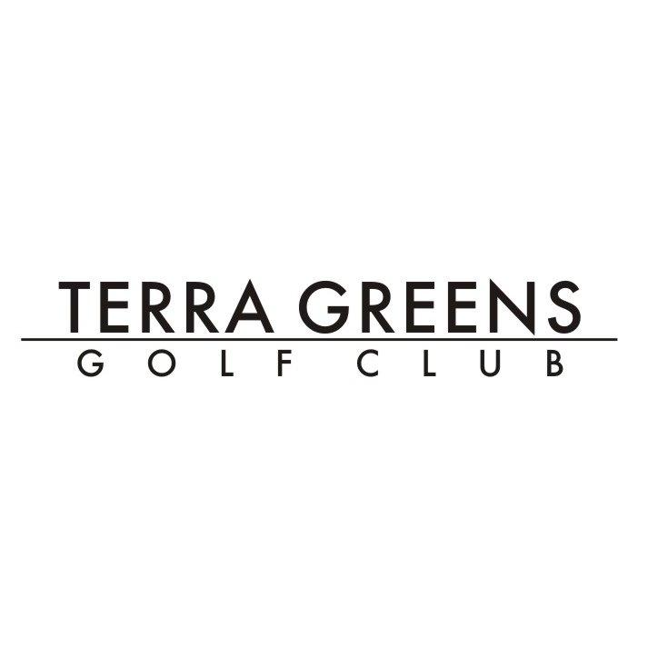 Terra Greens Golf Club image 10