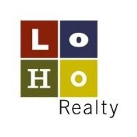 LoHo Realty