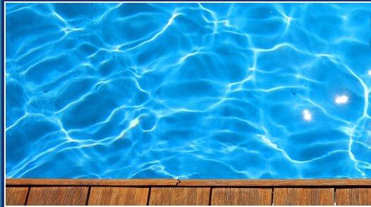 Universal Pool Sales image 8