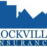 Rockville Insurance