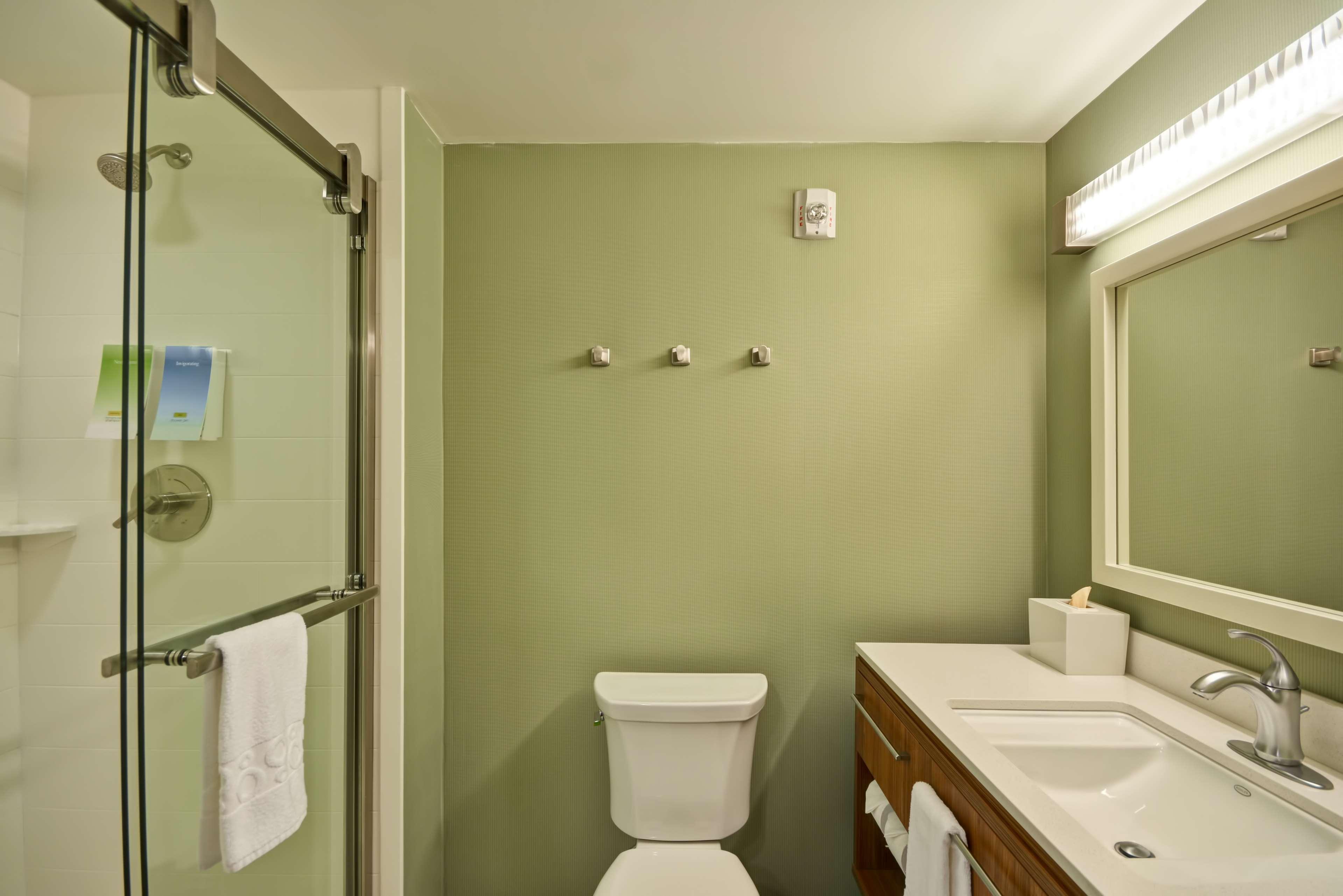 Home2 Suites by Hilton  St. Simons Island image 33