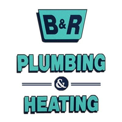 B and R Plumbing & Heating