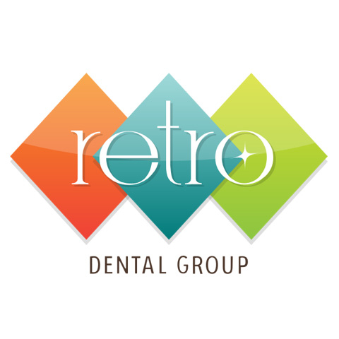 Retro Dental Group Aurora