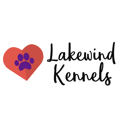 Lakewind Kennels