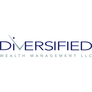 Diversified Wealth Management LLC