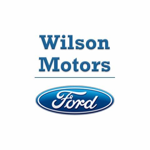 wilson motors in corvallis or 97330 citysearch