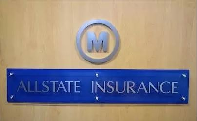 Allstate Insurance Agent: Terry Maples